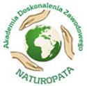 Akademia Doskonalenia Zawodowego Naturopata