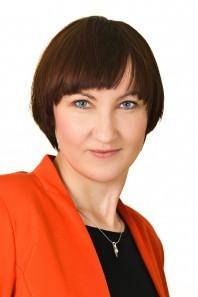 Katarzyna Miciuła