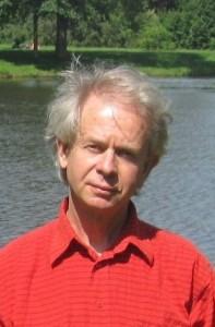 Z. Leszek Zdrojewski