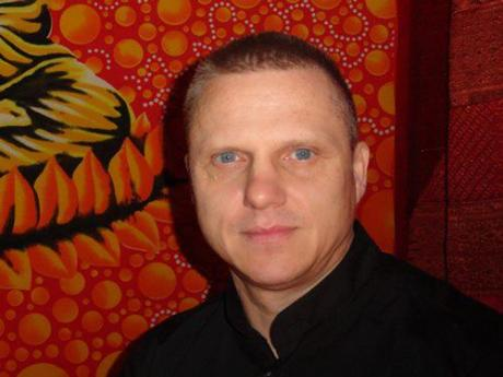 Rafał Sakowski